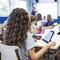 Schulen für die digitale Zukunft fit machen.