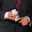 Mit der mobil.nrw-App können alle Nahverkehrstarife in NRW aus einer Hand digital gebucht werden.