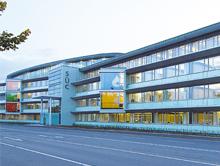 Die Städtischen Werke Überlandwerke Coburg (SÜC) demonstrieren, wie Rechnungen mit einer externen Portallösung zeit- und kostensparend bearbeitet werden können.