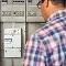 Erster freiwilliger Einbau eines zertifizierten Smart Meters in einem Privathaushalt im Kreis Esslingen.