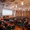 Das von Langmatz organisierte Breitband-Symposium findet jährlich in Garmisch-Partenkirchen statt.