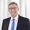 Frank Thiel wurde erneut zum Geschäftsführer der Stadtwerke Bochum Holding GmbH bestellt.