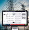 Copa-Data präsentiert auf der E-world 2020 Einsatzmöglichkeiten seiner Software-Plattform zenon.
