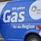Neuer Betreiber des Erdgasnetzes im Tecklenburger Land ist SWTE Netz.