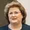 FITKO-Präsidentin Dr. Annette Schmidt