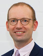 Christian Böker