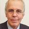 vote-iT-Geschäftsführer Volker Berninger