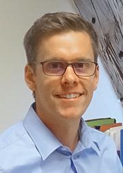 Alexander Starke