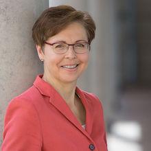 Thüringens Finanzministerin Heike Taubert hat dem Kabinett einen Bericht zu dem seit Januar 2019 arbeitenden Kompetenzzentrum Verwaltung 4.0 vorgestellt.