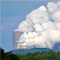 Mit über 55.000 Anlagen zur Nutzung oberflächennaher Geothermie ist Nordrhein-Westfalen Vorreiter in der Erschließung regenerativer Erdwärme.