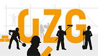 Beim Bund sind die Tiefbauarbeiten der OZG-Umsetzung abgeschlossen.