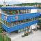 Die Stadtwerke Emmendingen nutzen für ihre Abrechnung und Verwaltung künftig die ERP-Software-Suite kVASy von Anbieter SIV.