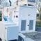 Power to Gas: Forschungsanlage der Stadtwerke Emden.