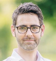 Christian Münch ist Bereichsleiter Partnervertrieb und E-Commerce bei der BayWa r.e. Solar Energy Systems GmbH.