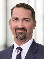 Andreas Kleinknecht