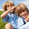 Jugendhilfe profitiert von elektronischer Kommunikation.