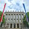 Wuppertal setzt auf konsequente Digitalisierung der Post.
