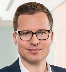 Kai Janßen