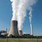 Ein Einbruch der Stromerzeugung von Stein- und Braunkohlekraftwerken sorgt für einen Rückgang der Treibhausgasemissionen in der EU.