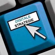Stadt Wertheim bringt Digitalisierungsstrategie in die Umsetzung.