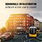 Die Studie von BET und VKU fasst die Erfahrungen aus 35 erfolgreichen Smart-City-Projekten zusammen.