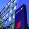 Die Stadtwerke Konstanz stellen sich als Dienstleister noch kundenorientierter auf.