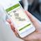 In Wernau (Neckar) können Parktickets jetzt per Smartphone gelöst werden.
