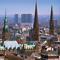 Die Freie und Hansestadt Hamburg ist Doppik-Vorreiter.