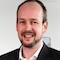 Martin Wibbe ist ab dem 1. April 2020 neuer CEO der Materna-Gruppe.
