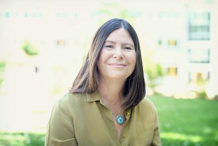 Umweltministerin Ulrike Höfken: Im Kohleausstiegsgesetz fehlen wichtige Weichenstellungen zur Transformation des Energiesystems.