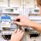 Verbraucher werden nach und nach mit intelligenten Messgeräten für die Strombezüge ausgestattet.
