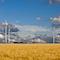 Das baden-württembergische Umweltministerium ändert die Genehmigungspraxis für Windkraftanlagen.
