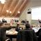 Der Gemeinderat von Schlier beschließt einstimmig die Vergabe der Quartiersversorgung des geplanten Neubaugebiets.