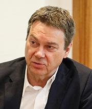 Matthias Kammer