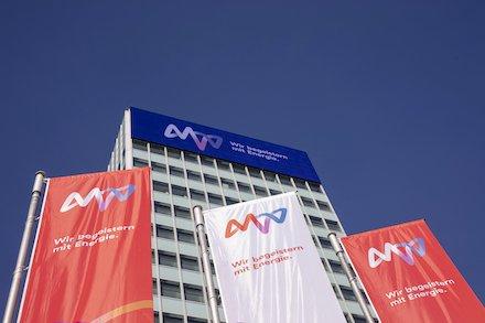 Das Mannheimer Energieunternehmen MVV hat einen neuen strategischen Investor gefunden.