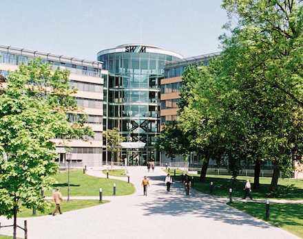 Über zehn Milliarden Euro Umsatz erwirtschafteten die Stadtwerke München im Geschäftsjahr 2019.