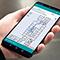Barrierefrei durch das Ausländeramt der Stadt Köln navigieren – das ermöglicht die von Fraunhofer FOKUS entwickelte App everGuide.