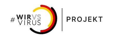 Bundes-Hackathon #WirvsVirus: Zwanzig Siegerprojekte werden bereits umgesetzt.