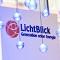 LichtBlick übernimmt 260.000 Heizstromkunden von E.ON.