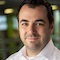 Julian Preto, Head of Customer Advisory Public & Energy bei SAP Deutschland