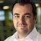 Julian Preto, Head of Customer Advisory Public & Energy bei SAP Deutschland