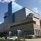 Wird seit 2015 voraussichtlich rechtssicher durch eine stadtwerkeigene Gasleitung beliefert: GuD-Kraftwerk der Leipziger Stadtwerke.