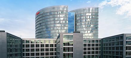 Der Essener Energiekonzern E.ON erhöht die Investitionen in klimafreundliche, moderne Energieinfrastrukturen.