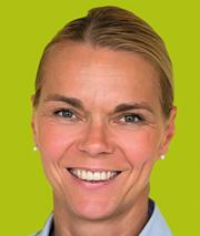Katrin Wiese-Dohse