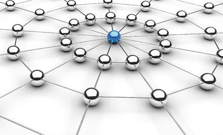 VOIS-Plattform integriert diverse Fachverfahren.
