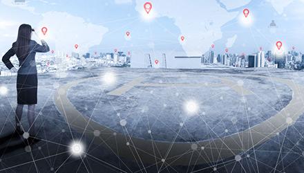 Über die landesweite Plattform Niedersachsen.digital sollen sich digitale Vorreiter vernetzen können, Best-Practice-Lösungen vorgestellt und aktuelle digitale Trends diskutiert werden.