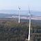 Vier Windparks in kommunaler und Bürgerhand rund um Kassel haben im ersten Quartal fast ein Drittel mehr Strom erzeugt als geplant.