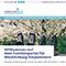 Das neue Portal FamilienInfo MV präsentiert nutzerfreundlich Informationen, Angebote und Veranstaltungen für Familien in Mecklenburg-Vorpommern.