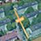 Für das smarte Quartier Karlsruhe-Durlach wird ein neues Energieversorgungskonzept erprobt.