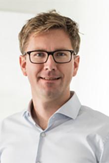 Dr. Bernhard Kirchmair, CDO bei Vinci Energies Deutschland, kennt Best Practices für den erfolgreichen Weg zur Smart City.